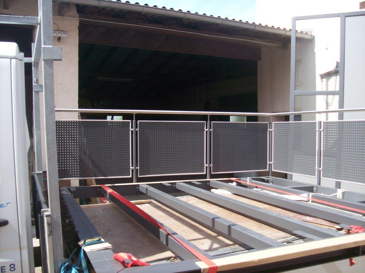 Balkonanbau3