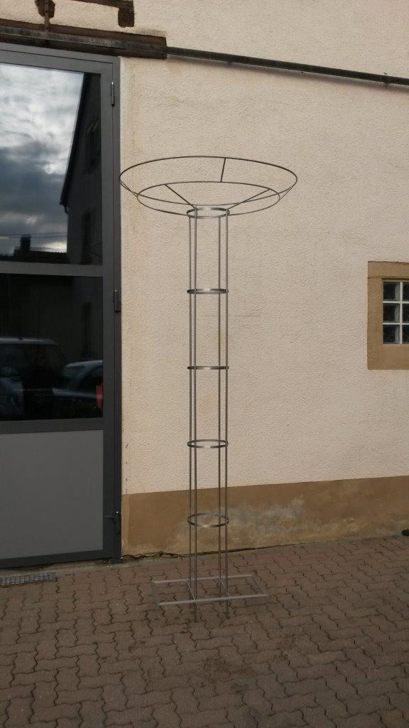 Rank-Ständer
